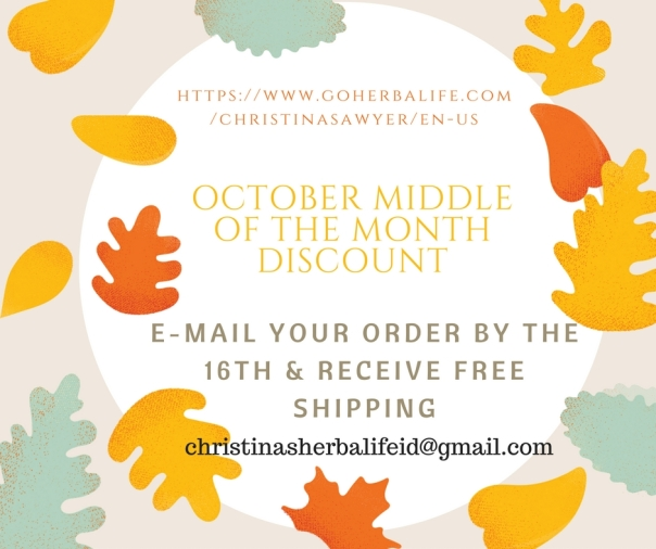 oct-mid-month-flyer