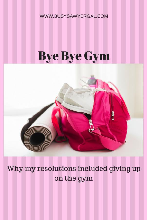 bye-bye-gym-1