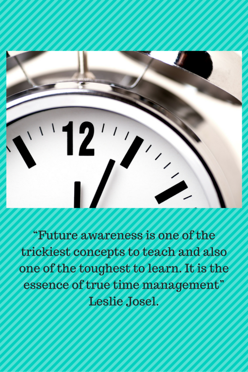 future-awareness-is-one-of-the-trickiest-concepts-to-teach-and-also-one-of-the-toughest-to-learn-it-is-the-essence-of-true-time-management-leslie-josel-1
