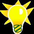 led-light-bulb-clip-art-free-clipart-images-clipartix